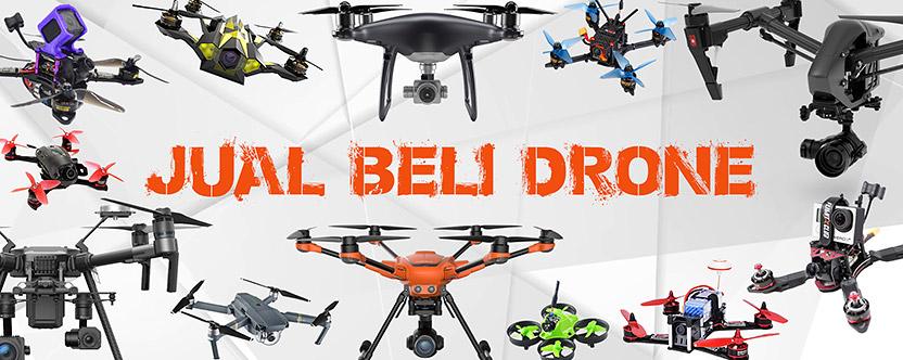 Banner-Drone-Depan-Fix-3