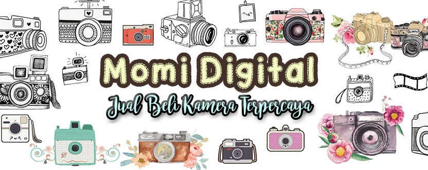 Banner-Halaman-1-2019-B